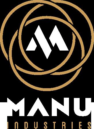Manu Industries